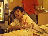 2008年末生活點滴:CIMG1046.JPG