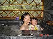 2005生活雜記:Z095-泰安日出溫泉