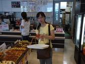 2012東京迪士尼:P1050614.JPG