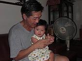 2009年下生活點滴:CIMG3271.JPG