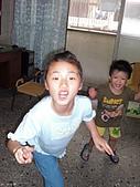 2009年上生活點滴:CIMG2490.JPG