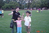 2005生活雜記:Z066-放風箏