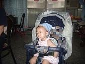 2008年中生活點滴:GEDC0742.jpg
