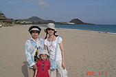 2005生活雜記:Z061-墾丁夏都之旅