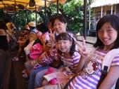 2012東京迪士尼:P1050745.JPG
