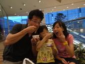 2012東京迪士尼:P1050635.JPG