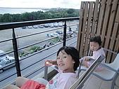 2009墾丁行:DSC00114.JPG