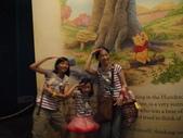 2012東京迪士尼:P1050821.JPG