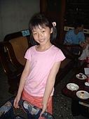 2008年中生活點滴:GEDC0746.jpg