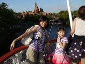 2012東京迪士尼:P1050934.JPG