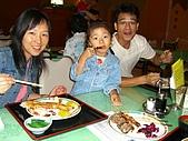 2006北海道:CIMG3693