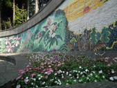 2014阿里山櫻花:2014蘭展 005.jpg