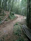 No.063**嘉南雲峰步道-石壁山**雲林縣古坑鄉:004石壁山登山步道南側登山口2.jpg