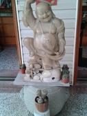 宗教信仰:20131013_164057.jpg