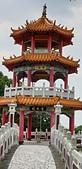 美麗景點(白河,關子嶺):20200517_141701.jpg