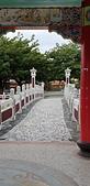 美麗景點(白河,關子嶺):20200517_142215.jpg