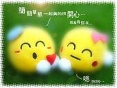 喜愛的相片:68623_500456766717732_1254523258_n.jpg