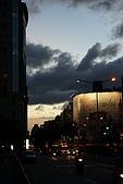 2009-7-10信義區隨拍:DSC04045.jpg