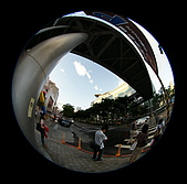 2009-7-10信義區隨拍:DSC04019.jpg