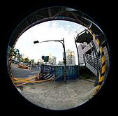 2009-7-10信義區隨拍:DSC04020.jpg