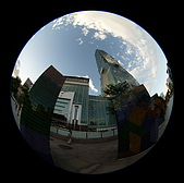 2009-7-10信義區隨拍:DSC04022.jpg