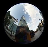 2009-7-10信義區隨拍:DSC04023.jpg