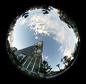 2009-7-10信義區隨拍:DSC04025.jpg