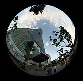 2009-7-10信義區隨拍:DSC04026.jpg