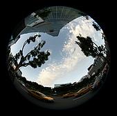 2009-7-10信義區隨拍:DSC04031.jpg