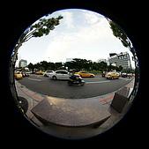 2009-7-10信義區隨拍:DSC04032.jpg