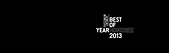 logo:456.jpg