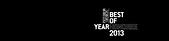 logo:234.jpg