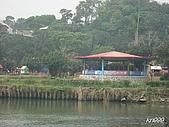 2009.03.21基隆河左岸&右岸風光:DSC02249.jpg