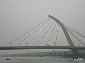 2009.03.21基隆河左岸&右岸風光:DSC02251.jpg