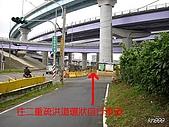20091122二重疏洪環狀自行車道:IMG_0244.jpg