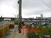 20091122二重疏洪環狀自行車道:IMG_0246.jpg