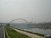 2009.03.21基隆河左岸&右岸風光:DSC02253.jpg