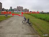 20091122二重疏洪環狀自行車道:IMG_0248.jpg
