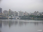 20091122二重疏洪環狀自行車道:IMG_0255.jpg