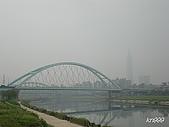 2009.03.21基隆河左岸&右岸風光:DSC02254.jpg