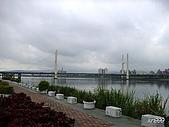 20091122二重疏洪環狀自行車道:IMG_0258.jpg