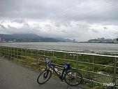 20091122二重疏洪環狀自行車道:IMG_0267.jpg