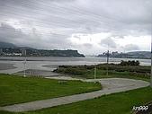 20091122二重疏洪環狀自行車道:IMG_0268.jpg