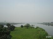 2009.03.21基隆河左岸&右岸風光:DSC02239.jpg