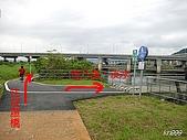 20091122二重疏洪環狀自行車道:IMG_0270.jpg