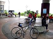 20091122二重疏洪環狀自行車道:IMG_0272.jpg