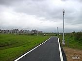20091122二重疏洪環狀自行車道:IMG_0274.jpg