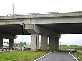 20091122二重疏洪環狀自行車道:IMG_0275.jpg