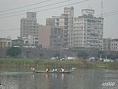 2009.03.21基隆河左岸&右岸風光:DSC02240.jpg