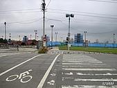 20091122二重疏洪環狀自行車道:IMG_0276.jpg
